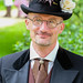 """2016_06_19_Victorian_Rose_Walk_Malines-25 • <a style=""""font-size:0.8em;"""" href=""""http://www.flickr.com/photos/100070713@N08/27183749864/"""" target=""""_blank"""">View on Flickr</a>"""