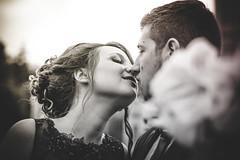(boyan.penchev) Tags: light blackandwhite beauty couple may prom