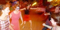 160620-02278 (Waifer X) Tags: balboa lindyhop sanluisobispo swingdancing lindy madonnainn calpolyswingkids sloswing balswing slorugcutters rx100