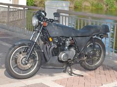 20160521-2016 05 21 LR RIH bikes show FL 0044