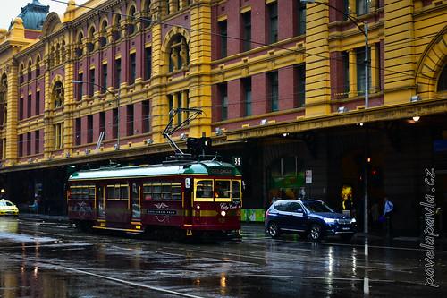 Pavel-Pavla_71_Melbourne-0030.JPG