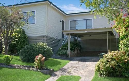 13 Hexham St, Kahibah NSW 2290
