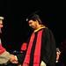 20160519_Graduation_1483