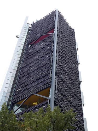 Torre BBVA