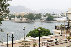 20160614-DSC_0162 (matthewmage) Tags: citypalace india udaipur northeastern university dialogue civilizations