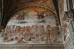 Duomo di Orvieto_23