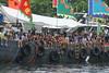 DSC08291 (rickytanghkg) Tags: sports hongkong asia outdoor sony aberdeen dragonboatfestival a550 sonya550