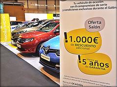 20160527_S7.Ok.-Renault