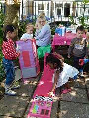DSCN3169 (joonseviltwin) Tags: birthday party garden community cardiff mackintosh roat