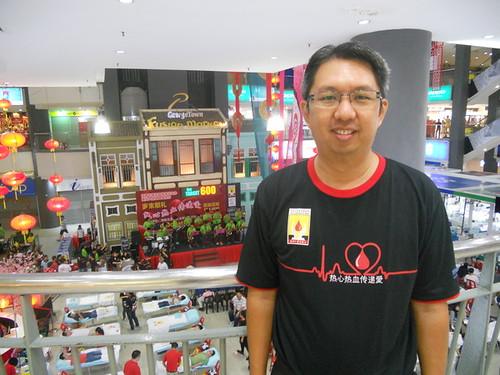 Wai Chiu Aun