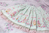 Angelic Pretty Rose Toilette SK (☆mintia☆) Tags: lolita angelicpretty lolitafashion rosetoilette