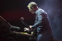 "New Order - Sónar 2016 - Sábado - 3 - M63C9398 • <a style=""font-size:0.8em;"" href=""http://www.flickr.com/photos/10290099@N07/27493219880/"" target=""_blank"">View on Flickr</a>"
