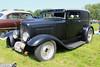 1931 Ford Sedan (cerbera15) Tags: ford sedan 1931 fun run billing 31 2016 aquadrome nsra