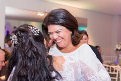 _TG03195.jpg (Tiago - Fotografo) Tags: casamento bodas debutante casamentos festainfantil ensaiodenoivos tiagogemelgo tiagogemelgofotografia wwwtiagogemelgocombr thiagoebeatriz
