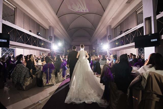 台北婚攝, 和璞飯店, 和璞飯店婚宴, 和璞飯店婚攝, 婚禮攝影, 婚攝, 婚攝守恆, 婚攝推薦-113