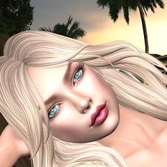 Dyana head 3 (IT! (Indulge Temptation!)) Tags: phoenix lara secondlife ikon kazza maitreya catwa tresblah