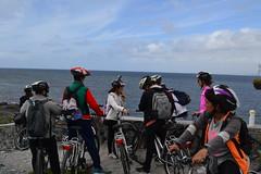 DSC_1006 (kulturaondarea) Tags: viajes irlanda bidaiak