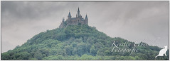 (#2.929) Burg Hohenzollern (unicorn 81) Tags: castle deutschland burg hohenzollern burghohenzollern