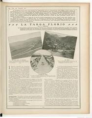 1906-05-18. La Vie au grand air 377 (foot-passenger) Tags: lavieaugrandair 1906 bnf bibliothquenationaledefrance