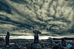 0618 IMG_5073 (JRmanNn) Tags: lasvegas clarity stormclouds brewingstorm whitneymesatrails