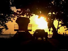 [Hawaii] Ke'e Beach (DavidLeeNBA) Tags: hawaii haenastatepark kalalautrail kauai keebeach