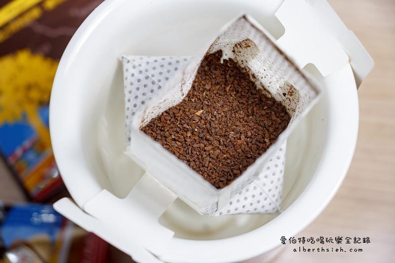 '卡薩咖啡