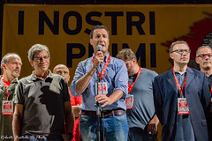 I Nostri Primi 115 Anni - 5867 (Roberto Bertolle) Tags: robertobertolle robertolle roberto bertolle italia italy umbria terni inostriprimi115anni fiom cgil
