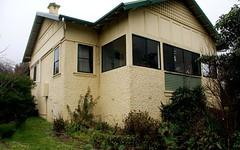 216 Maybe Street, Bombala NSW