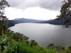 Buyan Lake (vmancer) Tags: bali bedugul tabanan buyanlake