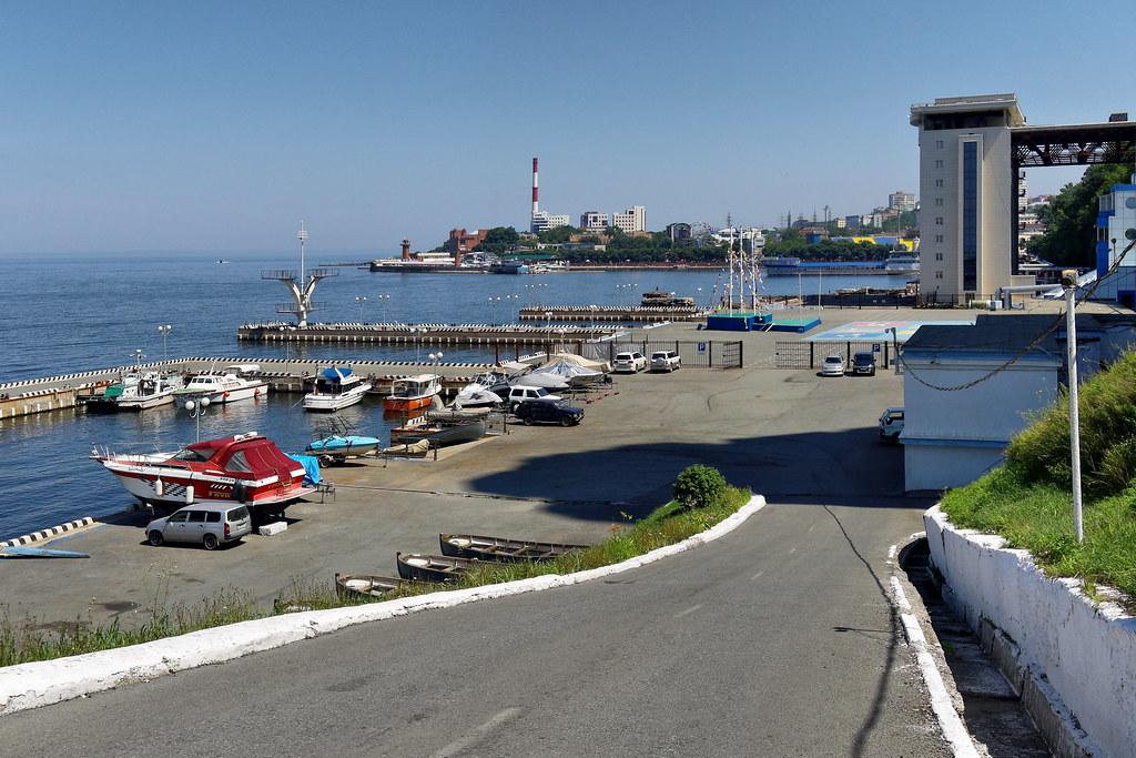 фото: Vladivostok 26