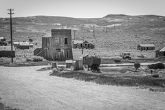 Swasey Hotel (Endangered71) Tags: bodie ghosttown