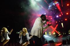 We Love Retro (17 iunie 2016) (Lucian Nuță) Tags: party music love night concert mr dr no president sala retro we romania 17 admiral transylvania c4c transilvania alban mercy iunie cluj napoca clujnapoca etype 2016 polivalenta top90 cluj2016