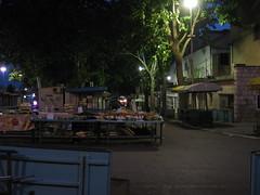 IMG_4043 (T.J. Jursky) Tags: night split dalmatia adriatic croatia europe canon tonkojursky