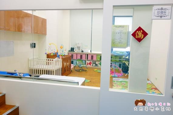 伊頓國際托嬰中心 (4).JPG