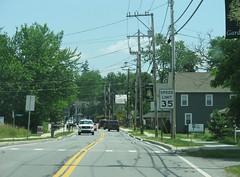 GARDINER NY (richie 59) Tags: summer newyork outside unitedstates weekend saturday newyorkstate gardiner route44 2016 route55 ulstercounty ulstercountyny gardinerny richie59 june2016 june252016