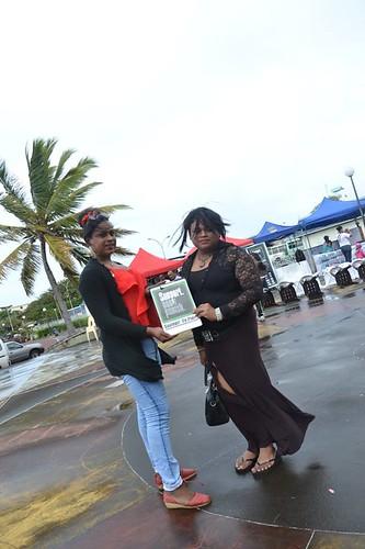 Mauritius action photos (29)