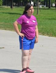 Katarina Stoi (USAID Serbia) Tags: katarina stoi