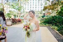 IMG_8781 (walkthelightphotography) Tags: korean wedding traditional singapore beautifulshangrila ritualpeople couple together marriage unite love shangrilahotel