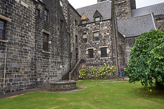 Paisley Abbey (greg_weir1) Tags: church abbey architecture scotland none paisley
