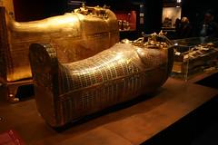 IMG_0316-2 (lieber_ulrich) Tags: egypt gypten tutankhamun