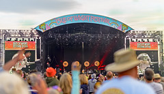 Richard Ashcroft (Gazza Photography) Tags: people music david festival lights bowie concert iggy outdoor who stage gig crowd band places pop richard artists isleofwight singers ashcroft performers isle songs groups isleofwightfestival iwfestival isleofwightfest iow2016