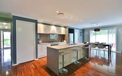 337 Hawken Road, Tomerong NSW