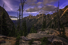 Ruggedness (Dave Arnold Photo) Tags: wild sky usa cloud mountain hot tree sexy ass water beautiful sex rural forest canon naked nude landscape photography spread us photo washington nationalpark big high fantastic paradise tit photographer outdoor winthrop awesome arnold pussy scenic picture peaceful pic wash national photograph american cascades huge pacificnorthwest wife upskirt wa serene wildflower pnw milf idyllic silverstar northcascades okanogan 1635mm highway20 ncnp davearnold chelancounty 5dmkiii davearnoldphotocom okonagoncounty