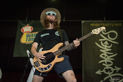 Ryan Scott Graham (Scenes of Madness Photography) Tags: new music festival photography concert nikon tour state camden live champs july warped madness jersey pavilion vans scenes bbt 2016 d3200