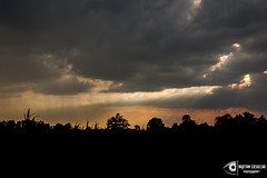 untitled-27 (Kajetan Ciesielski) Tags: light sky cloud sun storm rain shadows outdoor shelf sunrays d40 niokon nikond40 pallas135