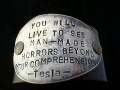 (Pagan555) Tags: genius tesla nikolatesla