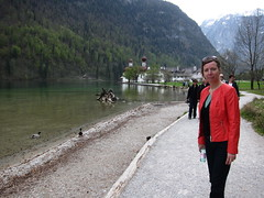 IMG_3107 (Stephan's Place) Tags: berchtesgaden knigssee