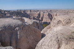 Badlands National Park-8540 (hpimentel2010) Tags: southdakota mountrushmore rapidcity badlandsnationalpark crazyhorse custernationalpark spring2013