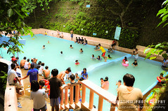 Villa Rio Nuevo_14 (roymorta) Tags: family summer vacation water swimming fun philippines running resort cavite outing indang trece