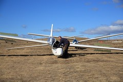 _MC_4188 1300w (smoothlennie) Tags: gliding bunyan 2013may19
